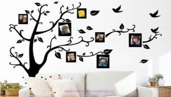 Samolep c dekorace na ze samolep c dekorace tapeta for Creatore di casa 3d online